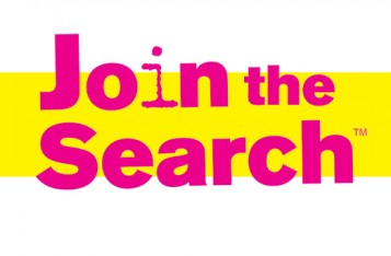 Join The Search - Missing People