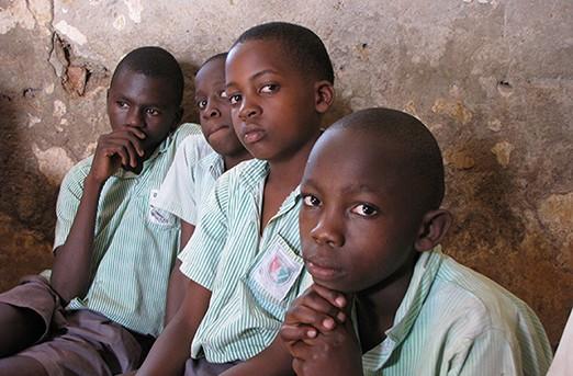 Uganda-boysWebVersion