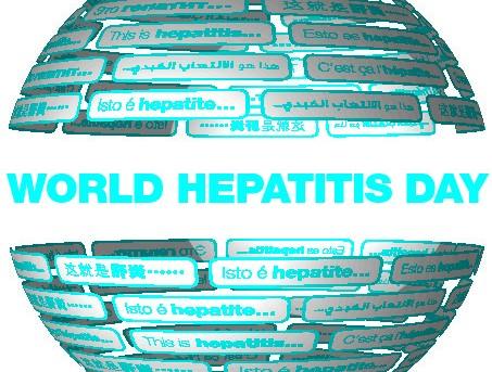 WorldHepatitisDayLogo_July2015