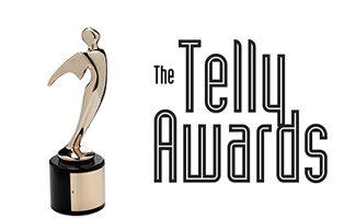 Telly-Awards-2016v2