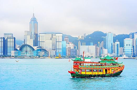 HongKong_Blog522x347