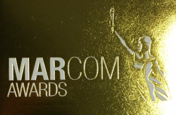 MacomAwards_Gold