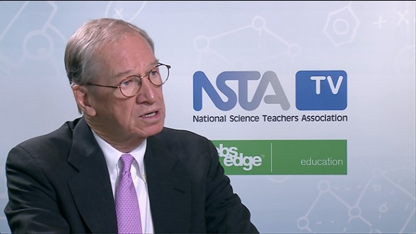 Importance of the Next Generation Science Standards