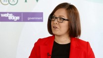 Interview with Lauren Oakey, LGMA National CEO