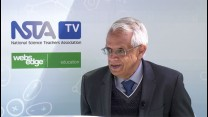 Interview - Dr. Veerabhadran Ramanthanan, Featured Speaker on Climate Change