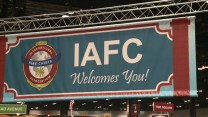 Happy 140th, IAFC!