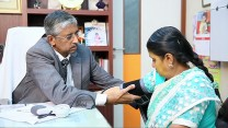 Total Diabetes Care in India and Beyond