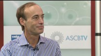 Interview with 2012 ASCB President, Ron Vale, PhD