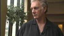 Interview with John Sayles, Filmmaker