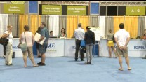 What Attendees are looking forward to most - 100th ICMA Annual Conference