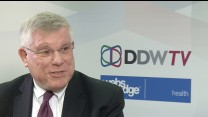 DDW Council Chair Interview
