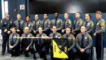 VCU Police: Leaders in Campus Policing