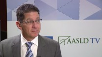 Hepatitis Debrief, Interview with Michael W. Fried, MD � The Liver Meeting® 2014