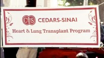 New Avenues for Heart Transplantation