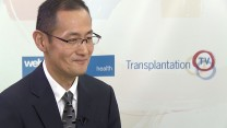 Exclusive Interview with Shinya Yamanaka, MD PhD, Nobel Laureate