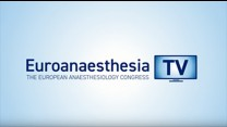 What's New In… Anaesthesia and the Brain