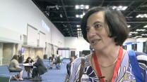 We ask ASEE 2014 attendees�