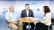 Interview with ICE/ENDO 2014 Meeting Chairmen