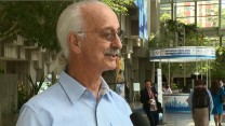 Interview with Woodie Flowers- President's Award recipient
