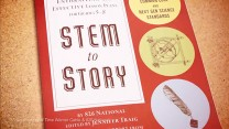 Enthralling and Effective STEM Lesson Plans Grades 5-8