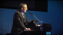 Plenary Session: Prostate Cancer