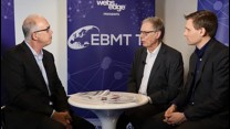 MACRO platform to support EBMT patient registry