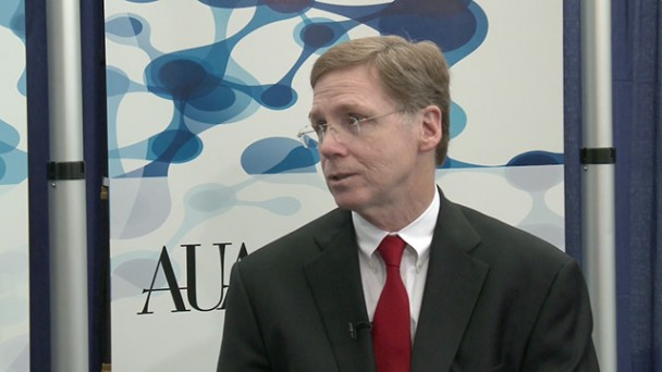 Exciting Developments in Urologic Oncology