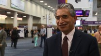 Interview with Gopal H. Badlani, MD � AUA Secretary