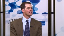 Interview with Will Lowrance, MD, MPH