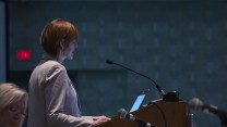 AASLD: Hepatitis C Update Session Coverage