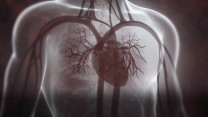 A New Device for Heart Failure Recovery