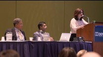 Clinician's Guide to FMT - AGA Session at DDW 2017