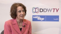 DDW 207 Highlights with Grace Elta, MD