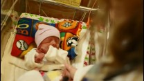 Neonatal Research Institute at Sharp Mary Birch Hospital for Women & Newborns