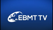 EBMT and You