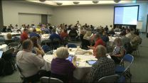 Affiliate Annual Meeting Highlights