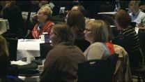 CPHA Annual Conference Opening Session Highlights