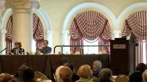 National Forum on the Future of Aging
