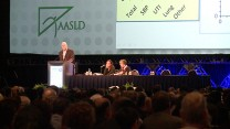AASLD Postgraduate Course Highlights