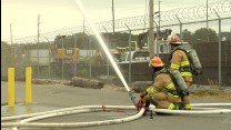 Tacoma Fire Department, WA - Helping Citizens Prepare for the Worst-Case Scenario