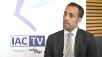 Interview with Salem Humaid AlMarri, Assistant DG at the Mohammed Bin Rashid Space Centre