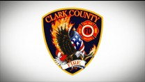Clark County Fire Department, NV