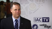 Interview with Jim Bridenstine, NASA Administrator