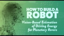 How to Build a Robot 2
