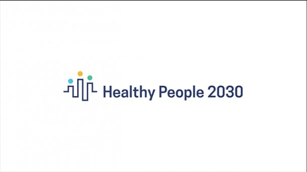 Healthy People 2030