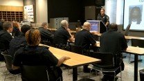 Developing Specialist Crime Analysis for Fighting Crime