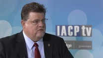 IACP Model Policy Center