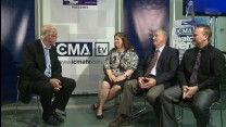 ICMA Center for Management Strategies