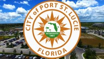 The Rise of Port Saint Lucie, Florida